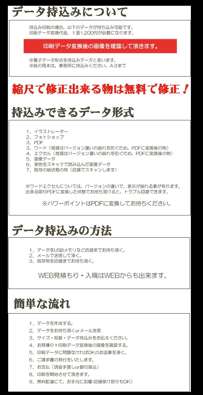 エクセル pdf 変換 黒